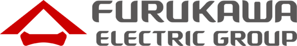 Furukawa Electric Co., LTd. Logo