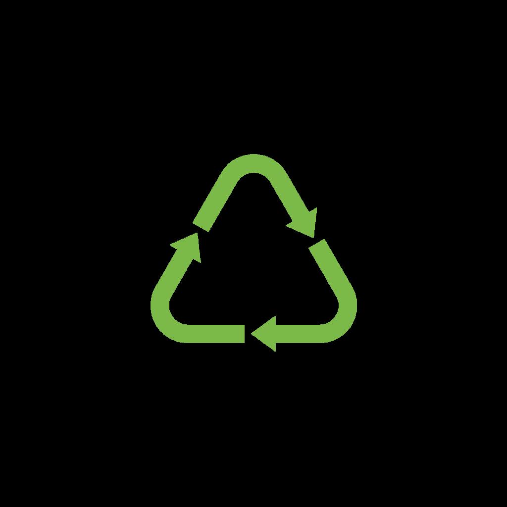 Green Trough Recyclen