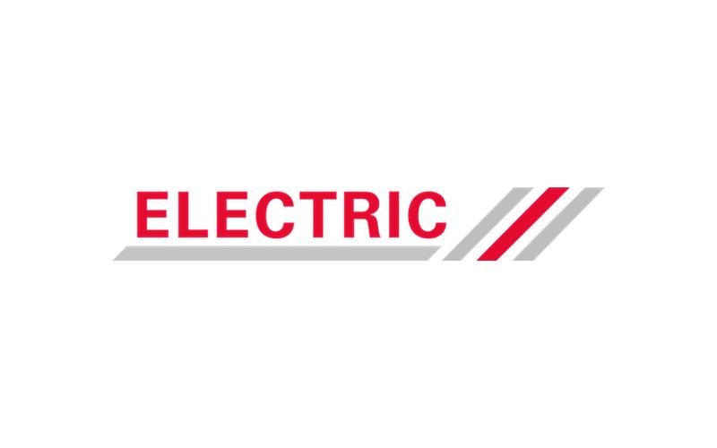 UNITRONIC Business-Unit Electric