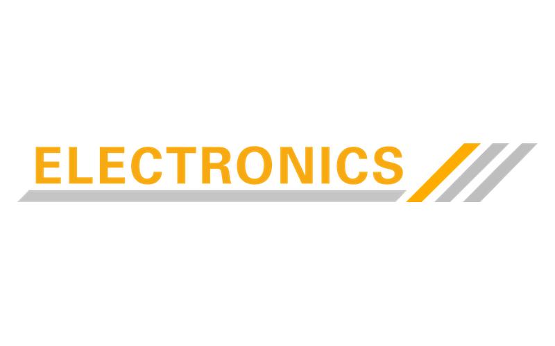 UNITRONIC Business-Unit Electronics